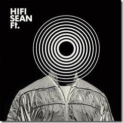 Hifi_Sean_-_FT