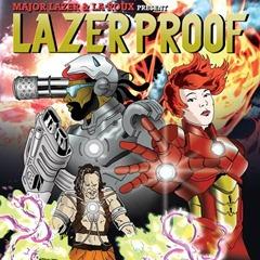 lazerproof_web2